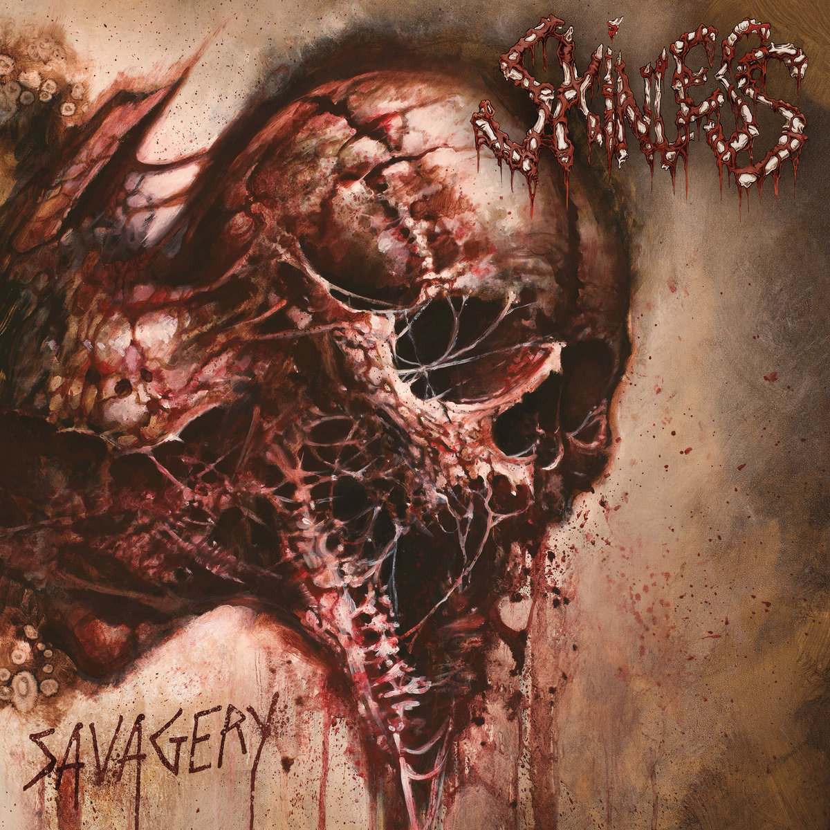 skinless-savagery.jpg