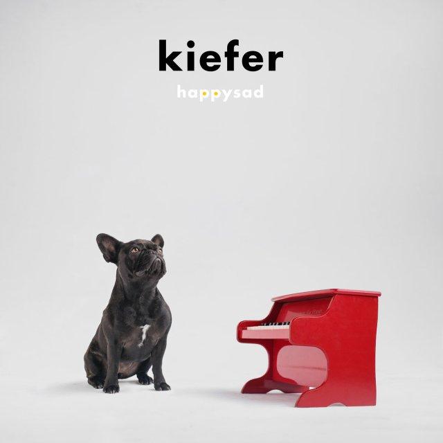 Image result for kiefer happysad