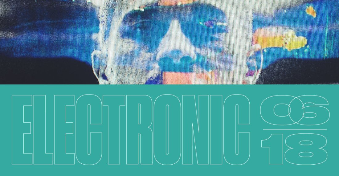 best-electronic-June-1244