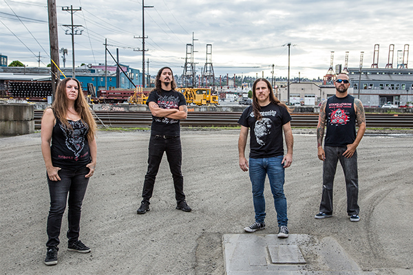The New Face of Death Metal « Bandcamp Daily