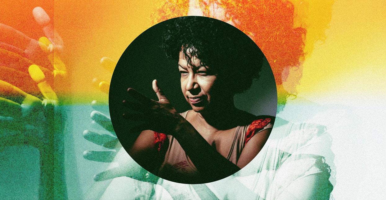 Brazilian Experimental Music