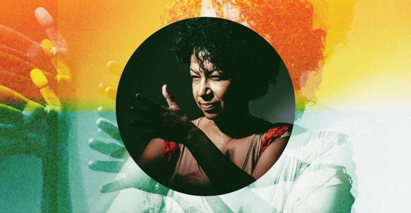 The Adventurous World of Brazilian Experimental Music
