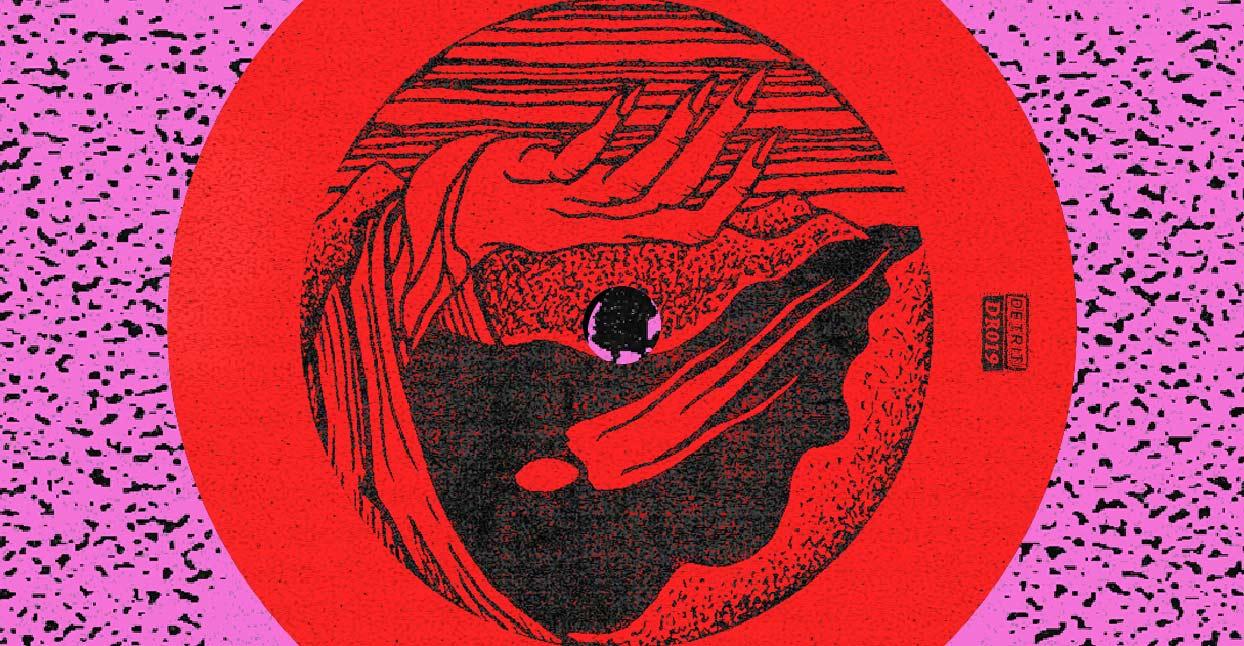 Detriti Records