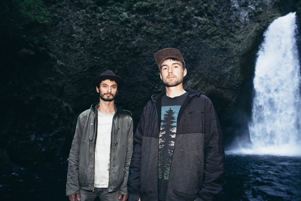 Ten Artists Keeping Trip-Hop's Eclecticism Alive « Bandcamp Daily