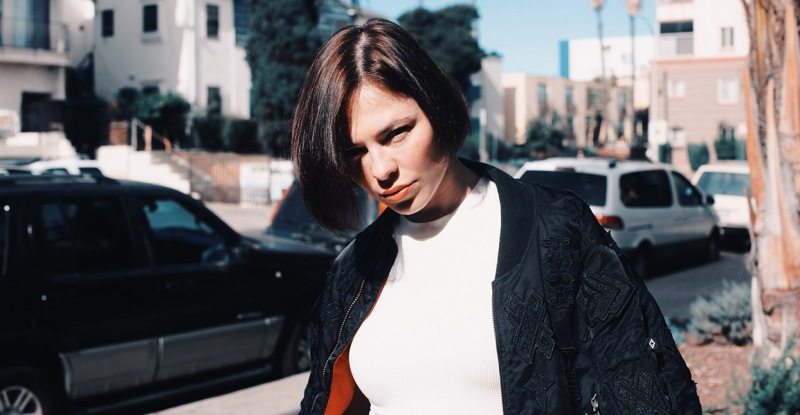 Nina Kraviz's Trip Label Spikes Hardcore, Acid, & Techno With Punk Attitude