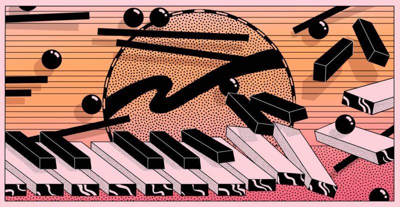 Bandcamp-Jazz-September-1244