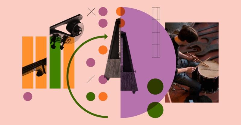 classical musicians modern