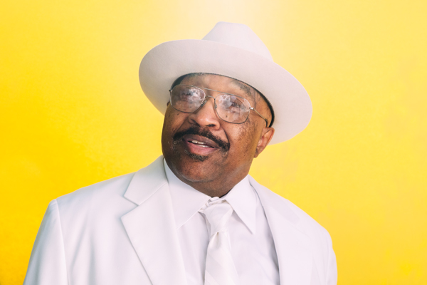 Swamp-Dogg-9-by-David-McMurry-600