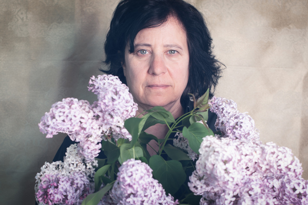 Thalia Zedek, Underrated Indie Rock Hero