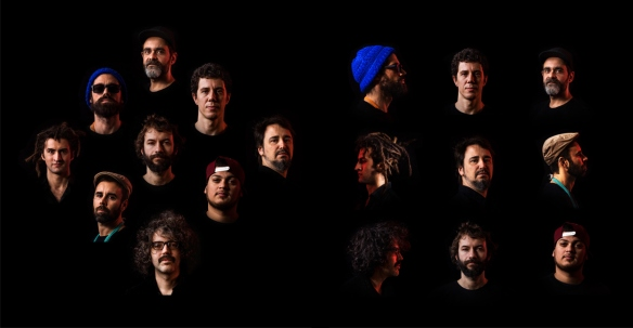 Afrobeat | Bandcamp Daily