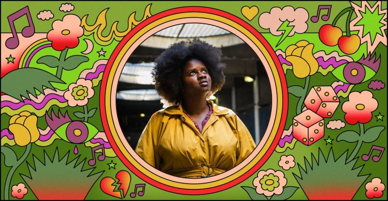 the best soul on bandcamp september 2018 bandcamp daily
