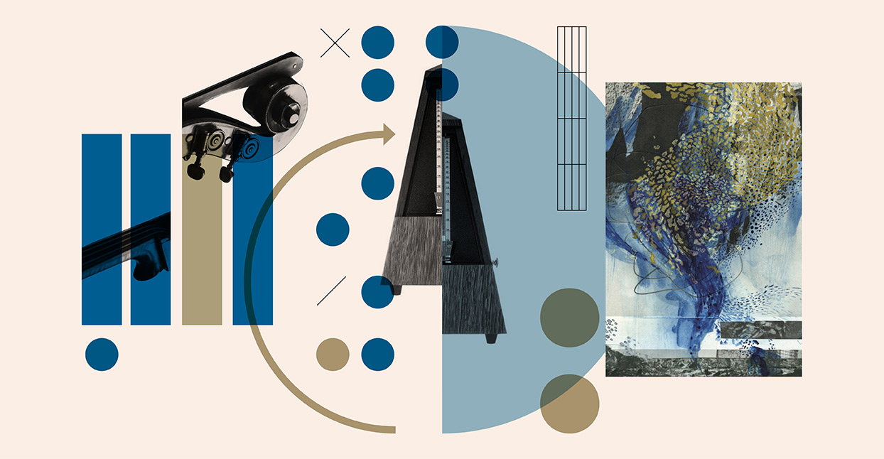 Best of Bandcamp Contemporary Classical: October 2018 « Bandcamp Daily