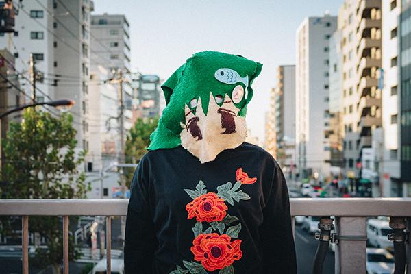 emamouse_by_jun_yokoyama-600-1