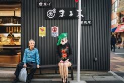 emamouse_by_jun_yokoyama-600-3