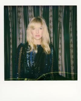 Heather-Leigh-Throne-Photo-by-Eleni-Avraam-600-2