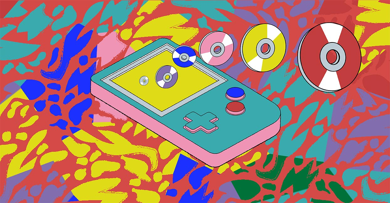10 Latin-American Artists Driving Chiptune's Next Big Wave