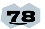 numbers-23