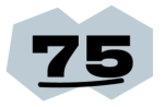 numbers-26