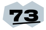 numbers-28