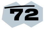 numbers-29