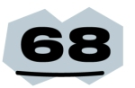 numbers-33