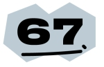 numbers-34