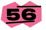 numbers-45