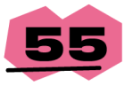 numbers-46