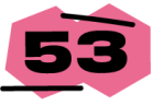 numbers-48