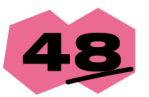 numbers-53