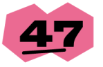 numbers-54