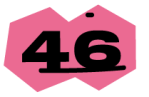 numbers-55