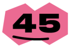 numbers-56