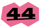 numbers-57