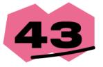 numbers-58