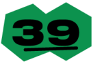 numbers-62
