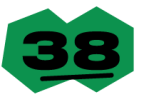 numbers-63
