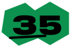 numbers-66