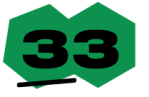 numbers-68