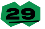 numbers-72