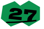 numbers-74