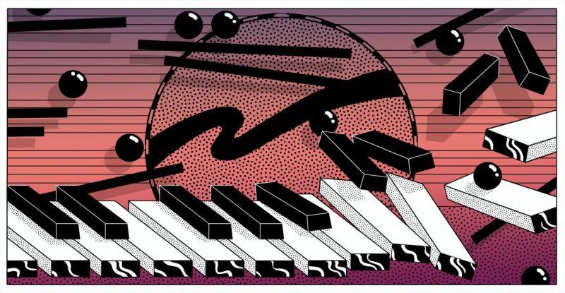 bandcamp-jazz-jan-1244