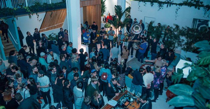 bandcamp-grand-opening