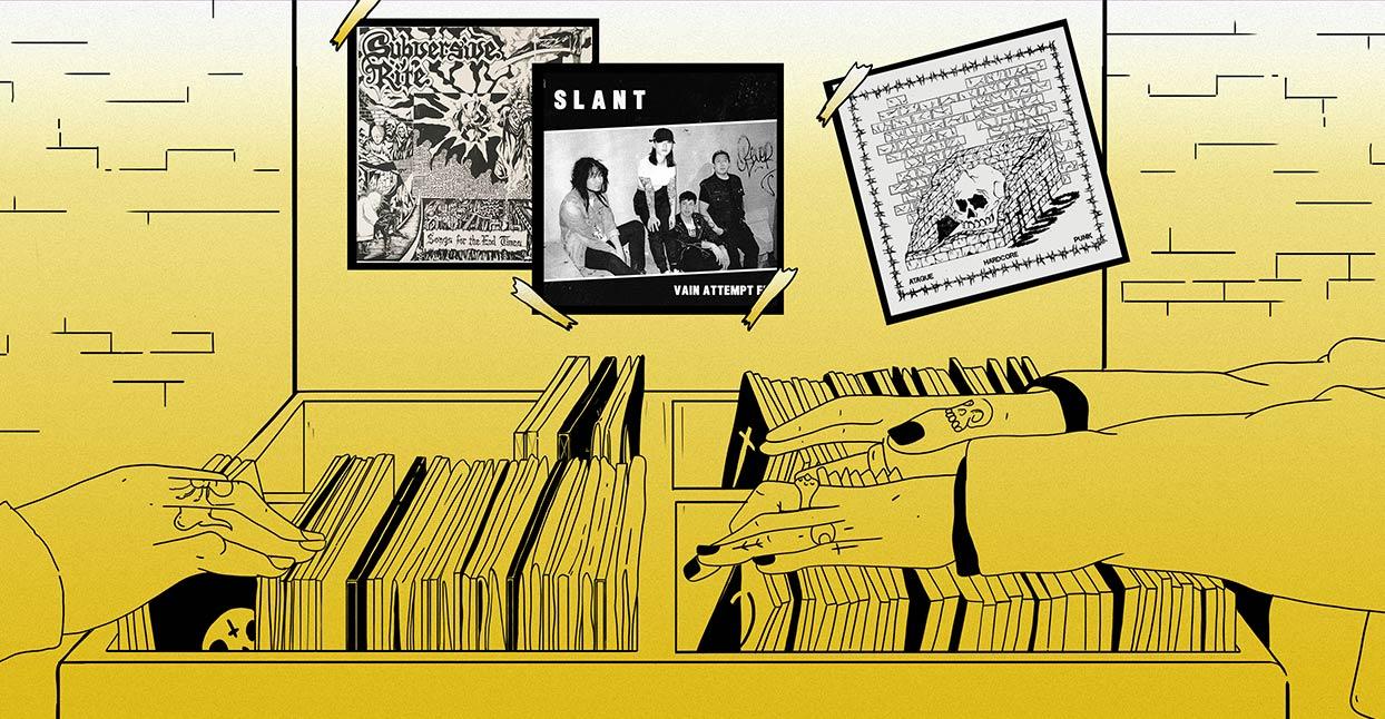 best-punk-feb-1244