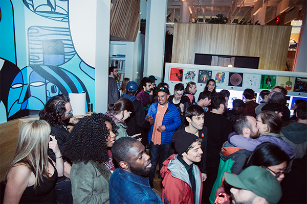 bandcamp-grand-opening-