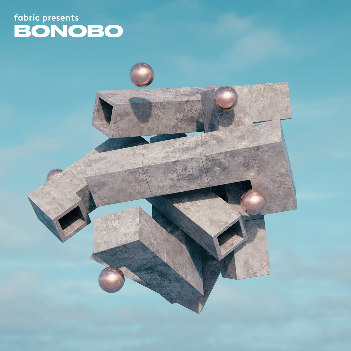 fabric-presents-bonobo.jpg