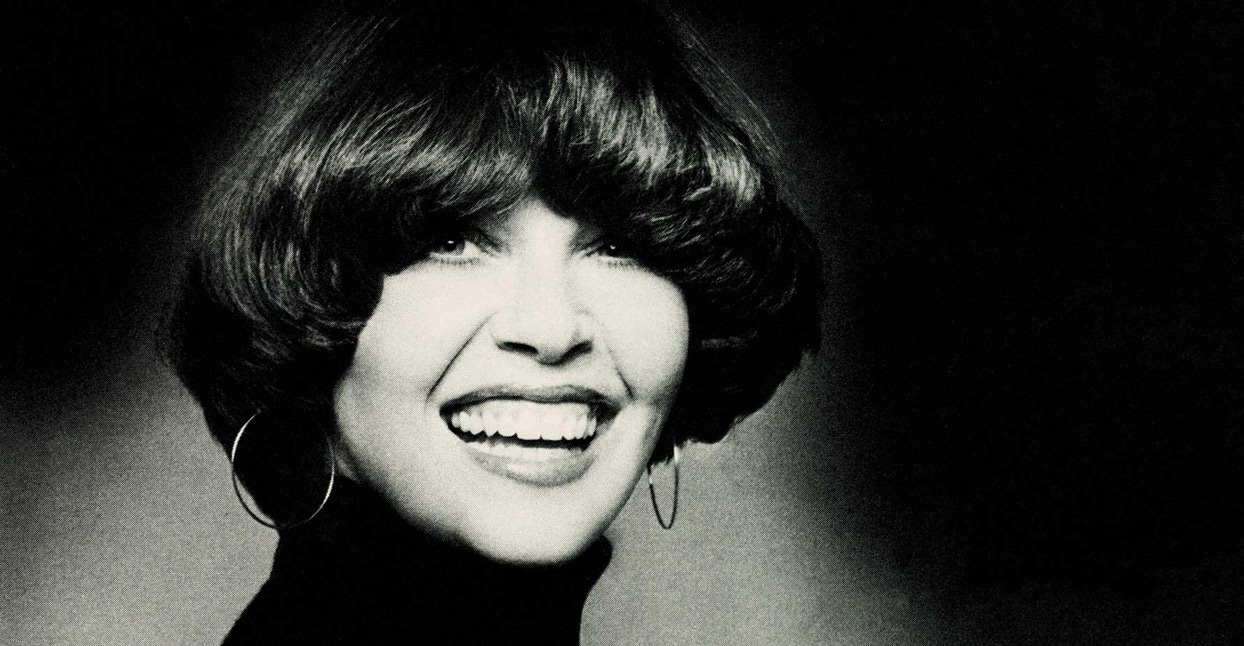 Jaye P Morgan