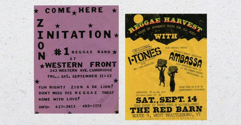 bostonreggae-1244-3