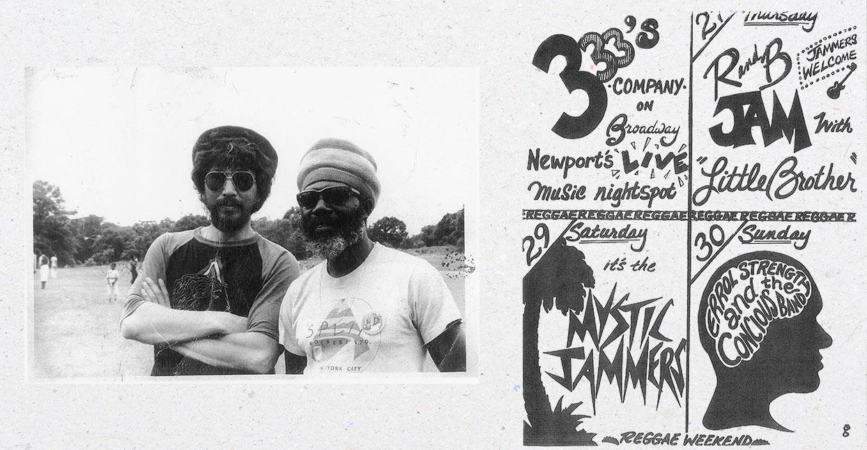 bostonreggae-1244-5