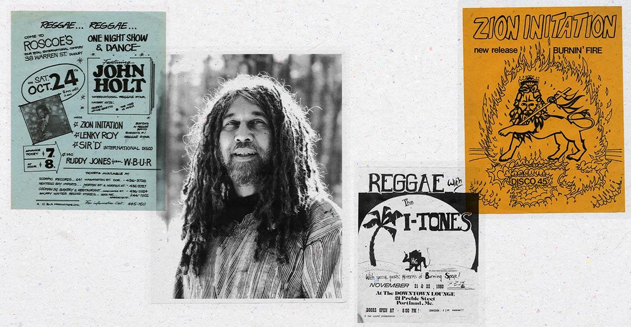 bostonreggae-1244-6